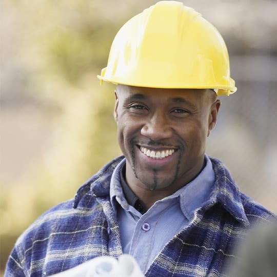 Prevailing Wage Plan: Employee Success Story