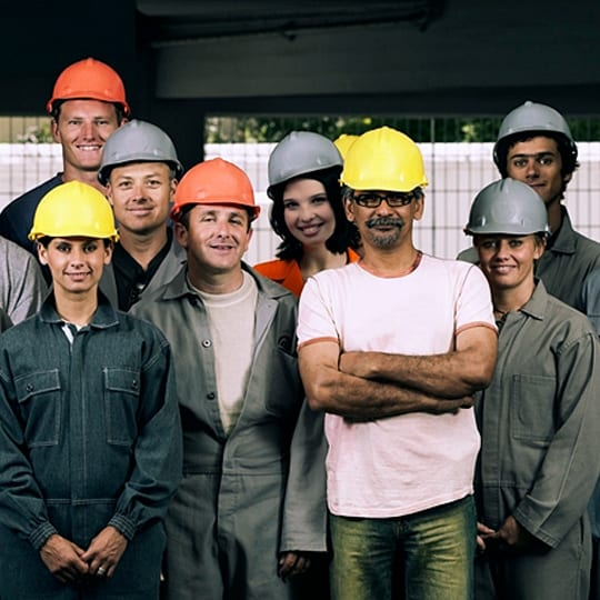 What your Workers Need to Know About Prevailing Wage Benefit Plans