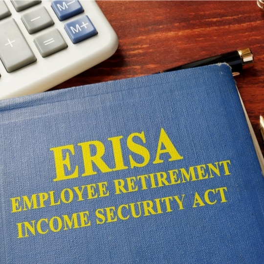 "What is a ""Plan"" Subject to ERISA? A Pre-Fiduciary Fable"