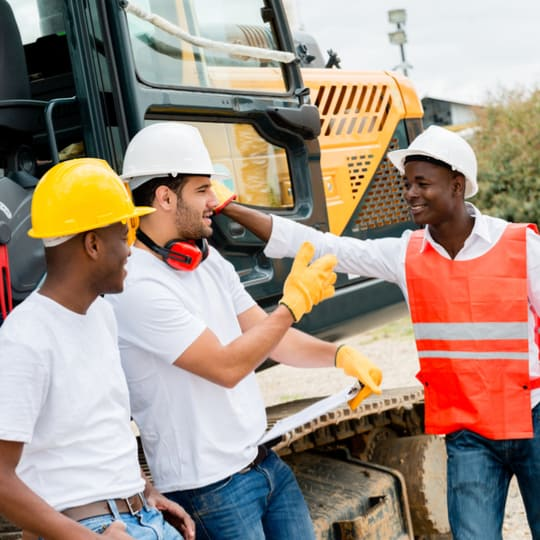 3 Primary Reasons to Utilize a Trust Fund for Prevailing Wage Funded Benefit Plans