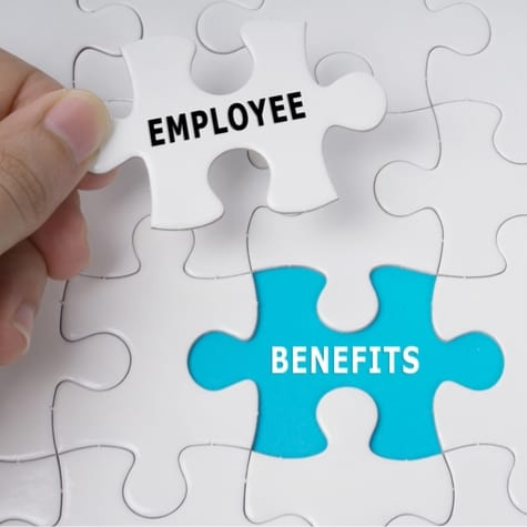 Top 5 Reasons Construction Companies Should Offer Supplemental Unemployment Benefit Plans