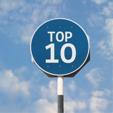 Top 10 Things Construction Companies Can Do to Be More Competitive
