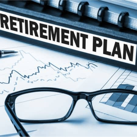Retirement Plan Podcast Series #10 – Hear Ye, Hear Ye: Required Disclosures to be Provided to Participants