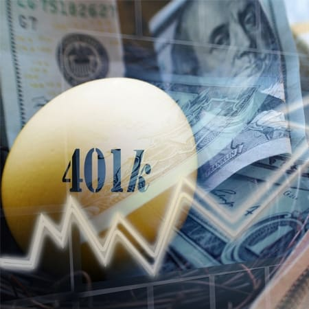 401(k) Plans Are Stronger Than Ever