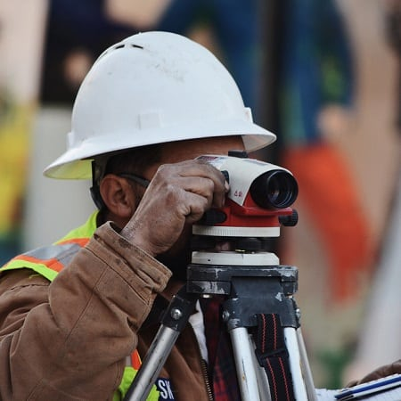 Construction Labor Scarcity Despite Record Numbers of Employment