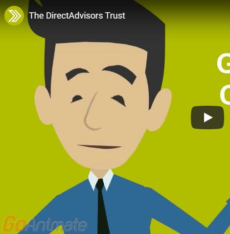 The DirectAdvisors Trust