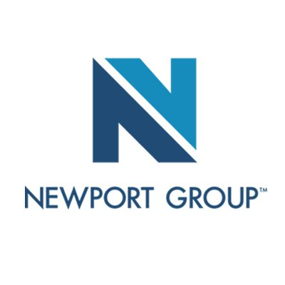 DirectAdvisors – Newport Retirement Services Video Podcast: Pooled Employer Plans (PEPs)
