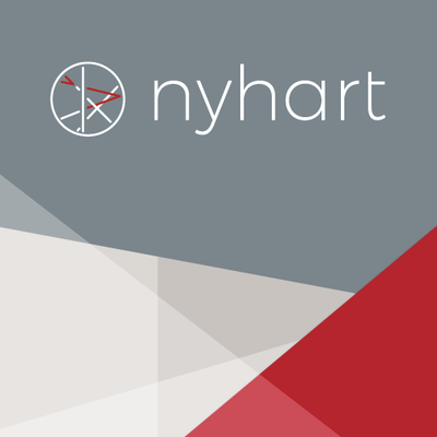 DirectAdvisors – Nyhart Video Podcast: Cash Balance Plans