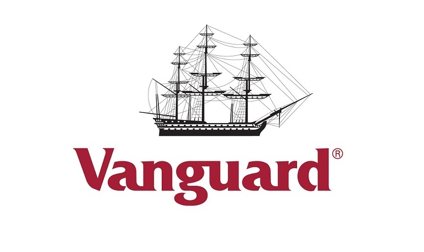DirectAdvisors – Vanguard Video Podcast: What To Do When Markets Drop 20%