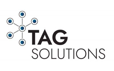 Direct Advisors – TAG Solutions Video Podcast: Cybersecurity Protection for Your Business
