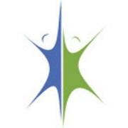 Direct Advisors – Pinnacle Human Resources, LLC Video Podcast: 2021 Human Resources Developments